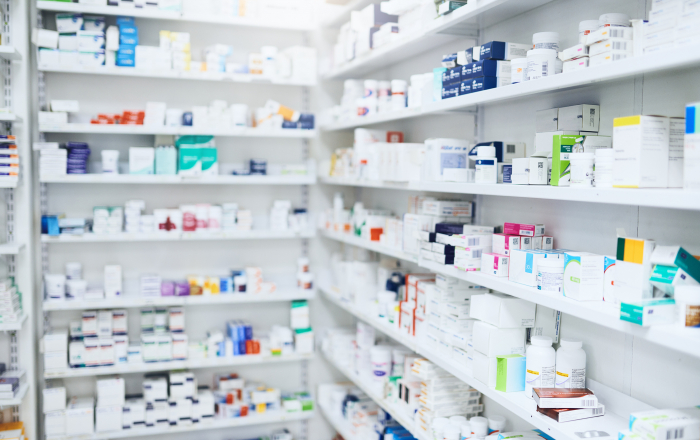 Blijf veilig door gebruik te maken van online apotheekrecensies