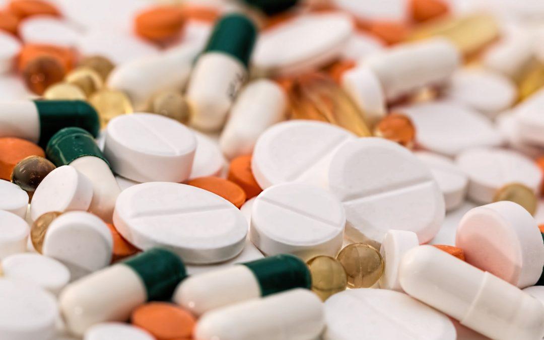 Wat doet een apotheekspecialist?